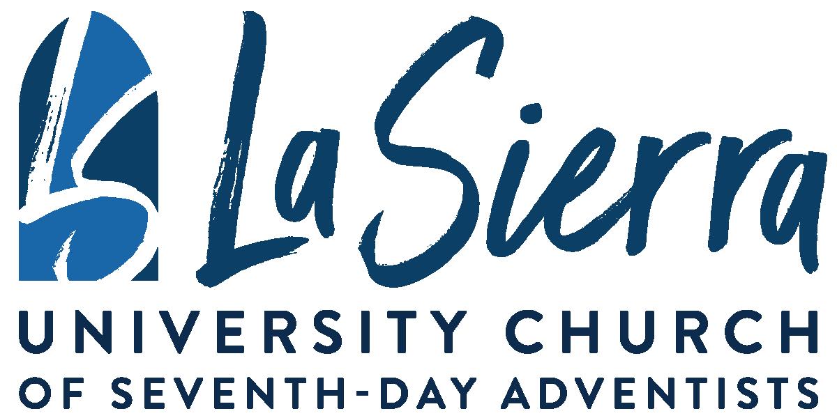 La Sierra University Church | Be Well